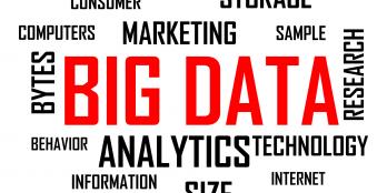 Big Data Analytics Definition and Future